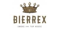 bierrex-gold-logo-2014.jpg