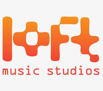 Loft-Music-Studios-GRAD360x320.jpg