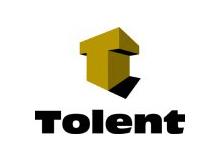 logo-Tolent.png