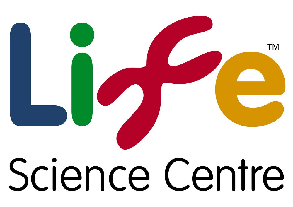 Life-Science-Centre-Logo.jpg