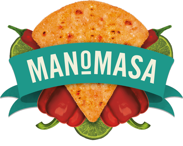 Manomasa_Home.png