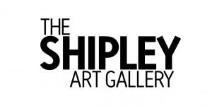 shipley-logo-300x150.jpg