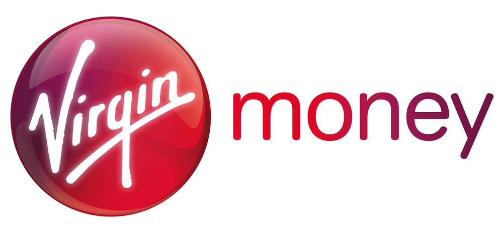 virgin-money-logo-white_tcm23-26069.jpg
