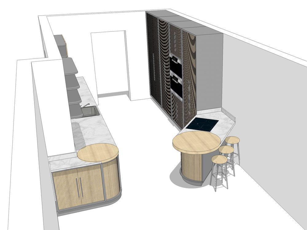 AutoSave_Bewick Kitchen3.jpg