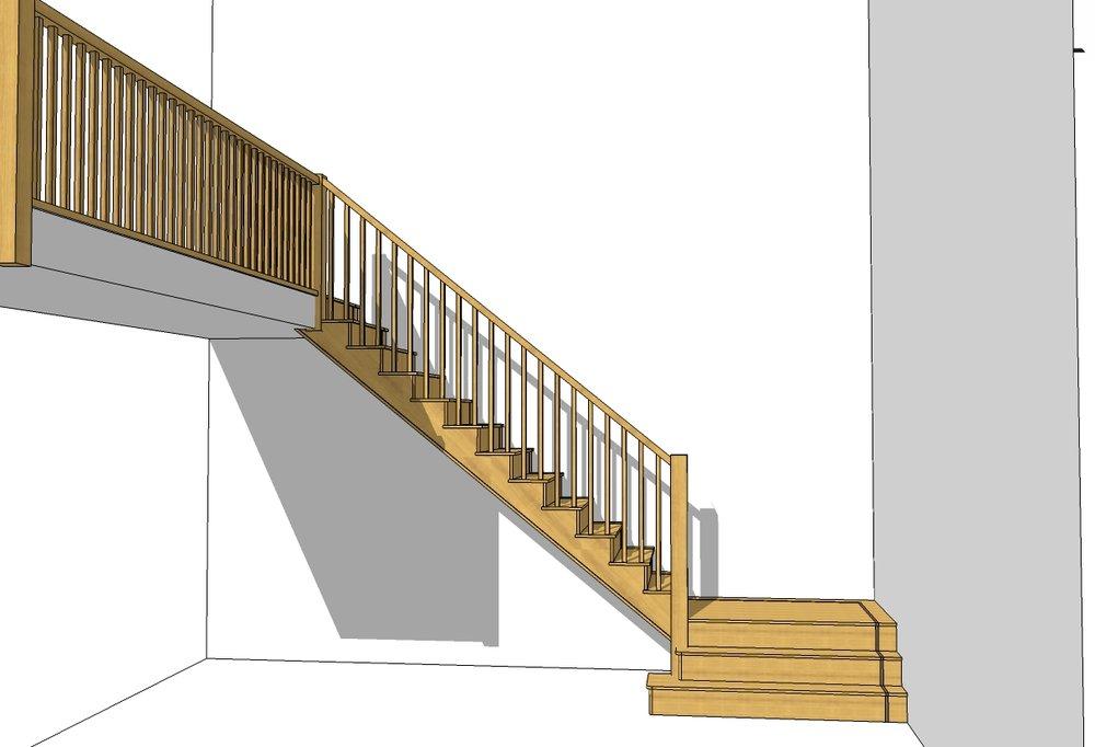 Muller Staircase revised proper1.jpg