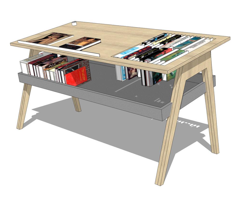 Shipley Book Table1.jpg