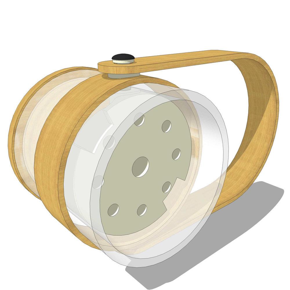 lantern1.jpg