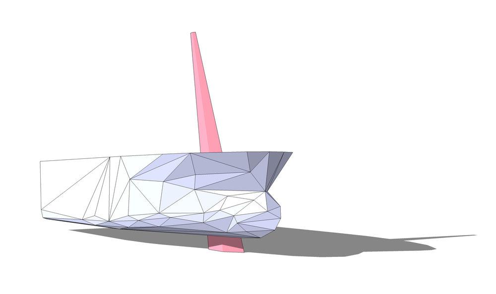 shard1.jpg