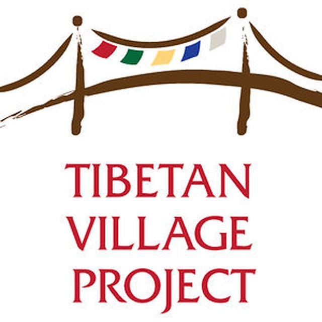 https://tibetanvillageproject.org/