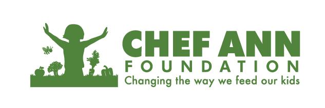http://www.chefannfoundation.org/