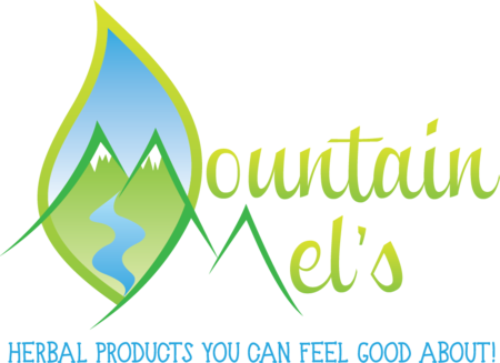 https://www.mountainmels.com/
