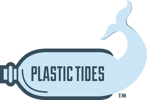 Plastic Tides combines adventure and science to address plastic pollution via Stand Up Paddleboard (SUP) expeditions, education, and outreach