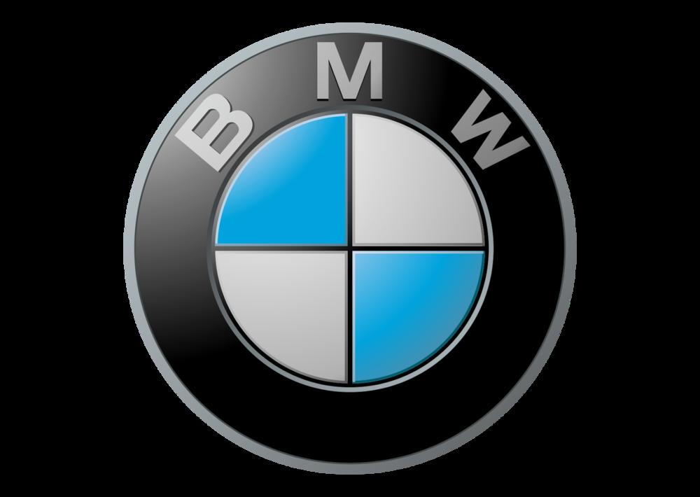 bmw-logo-18.png