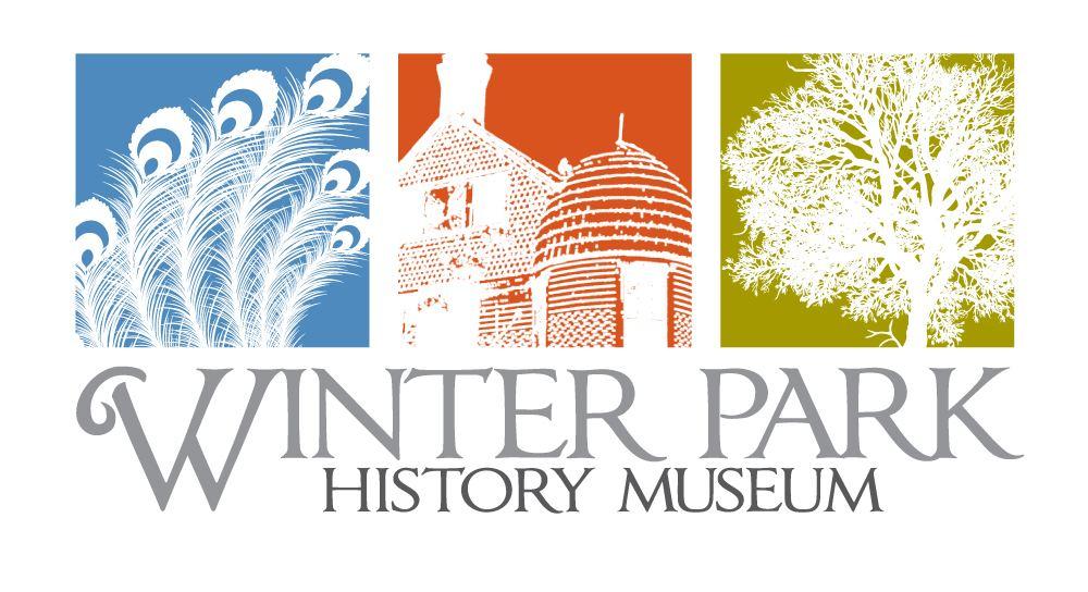 12312973-winter-park-history-museum.jpg