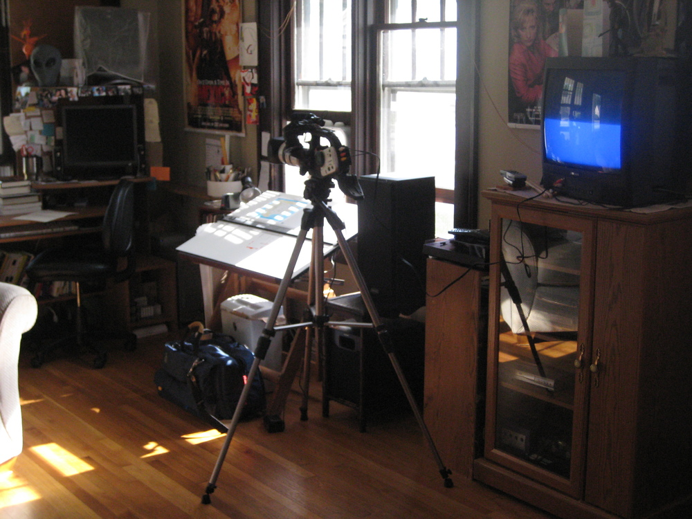 living-room-becomes-movie-set-2_8178697266_o.jpg