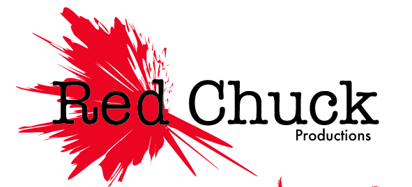 Red Chuck Productions