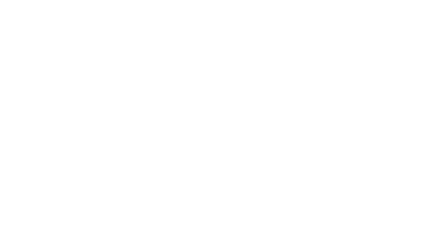 Oak Creek Senior Portrait Photographer - Victor Rueda Photography