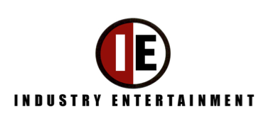 - Matt Kniaz | Manager955 S. Carrillo Dr. Los Angeles, CA 90048323-964-9295 | mattk@industryentertainment.com