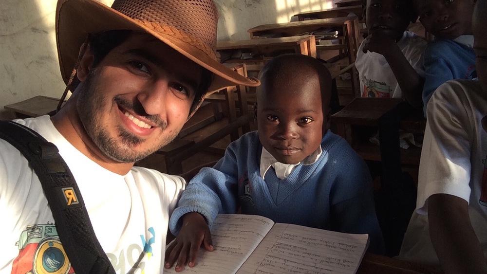 Kenya 2015