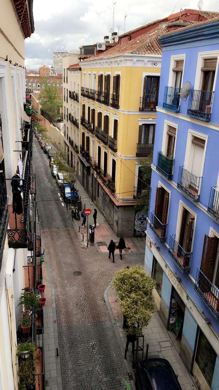 In Barcelona 2016