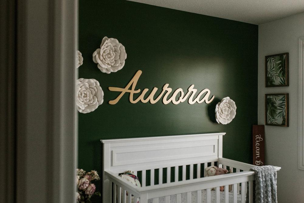 Aurora-57.jpg