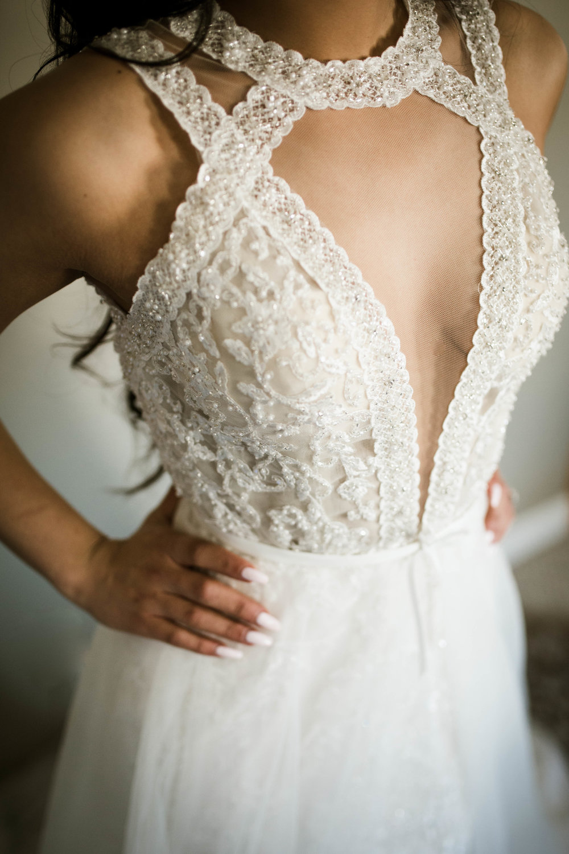 Bridal-95.jpg