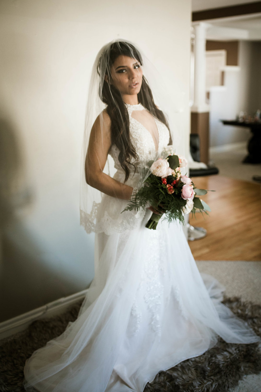 Bridal-112.jpg