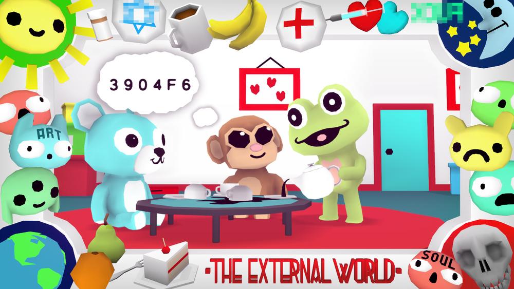 EXTW_06.jpg