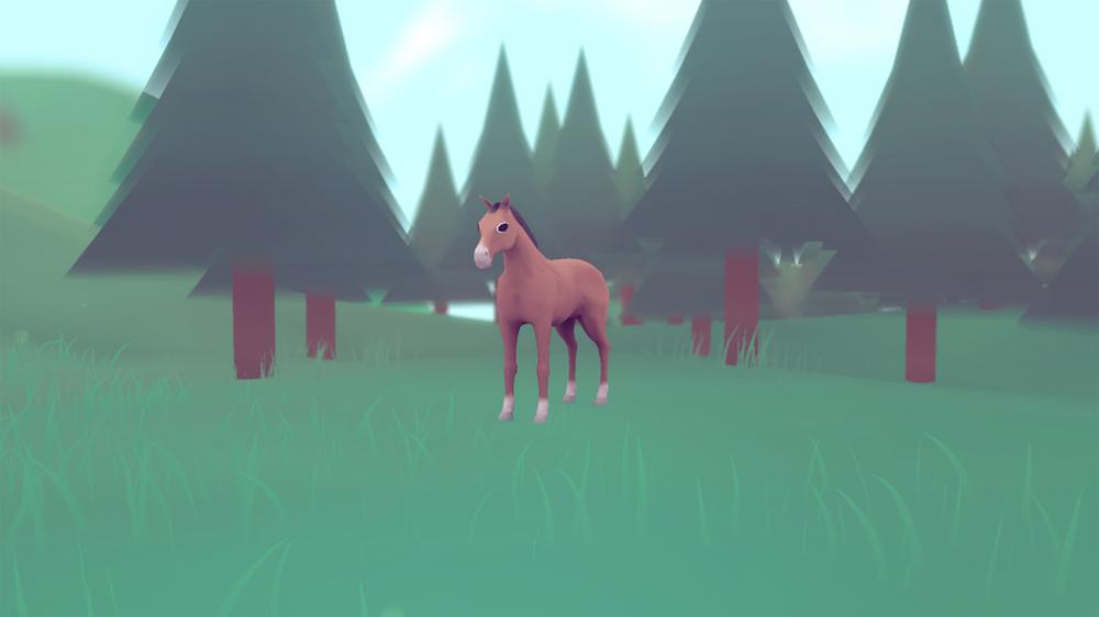 HorseRaisedBySpheres_still1.jpg