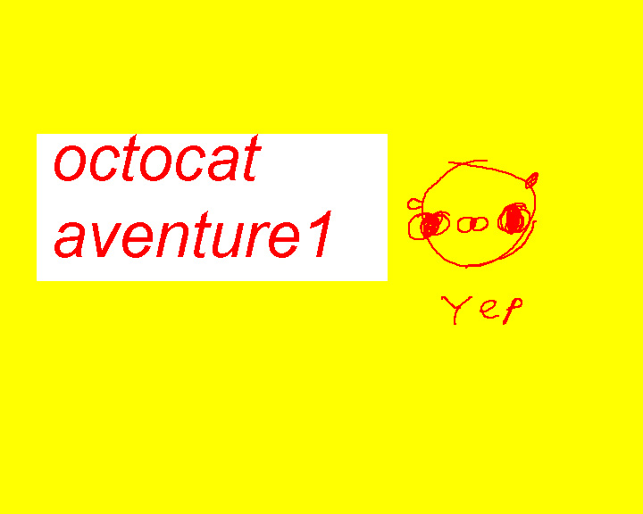 2008_short_octocat_04.jpg