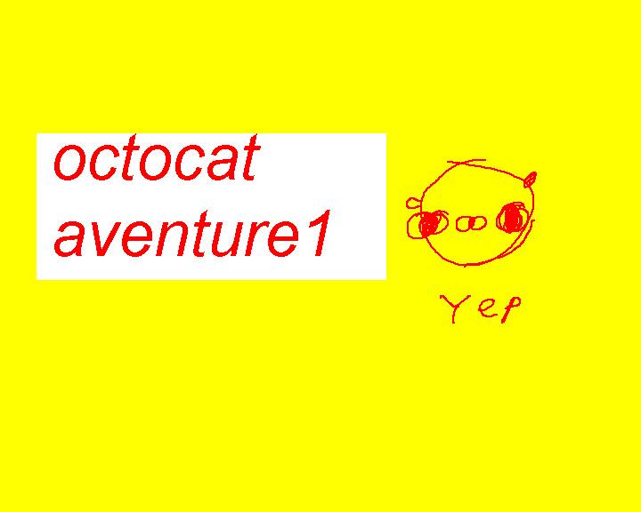2008_short_octocat_04.jpg