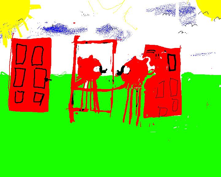 2008_short_octocat_06.jpg