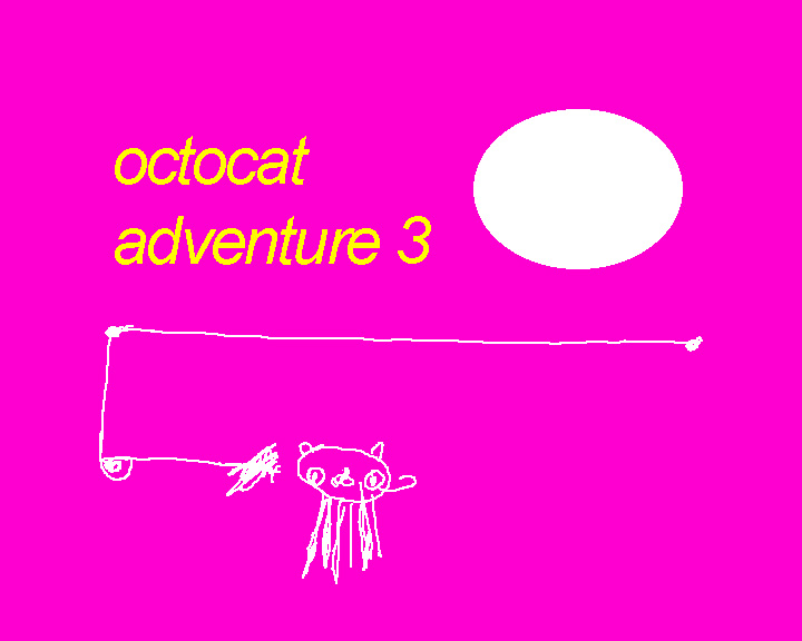 2008_short_octocat_08.jpg