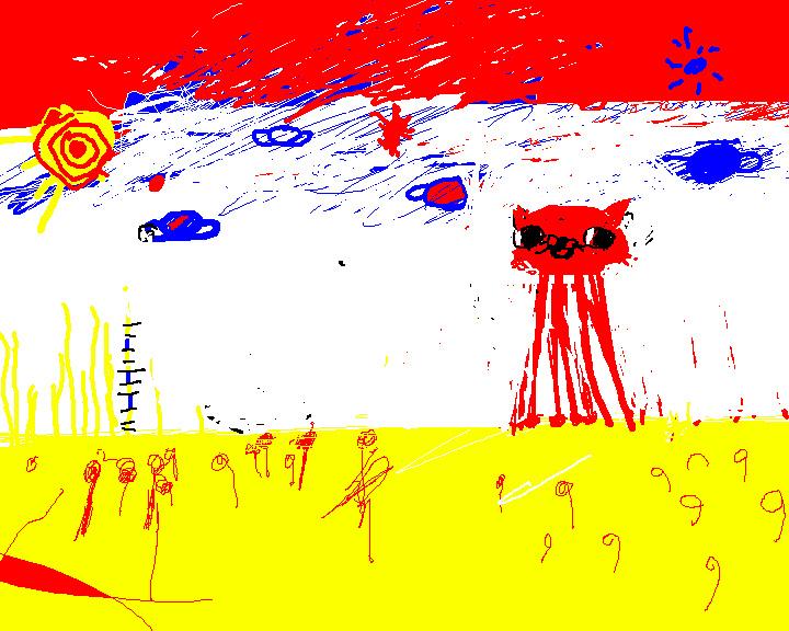 2008_short_octocat_09.jpg