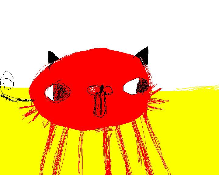 2008_short_octocat_12.jpg