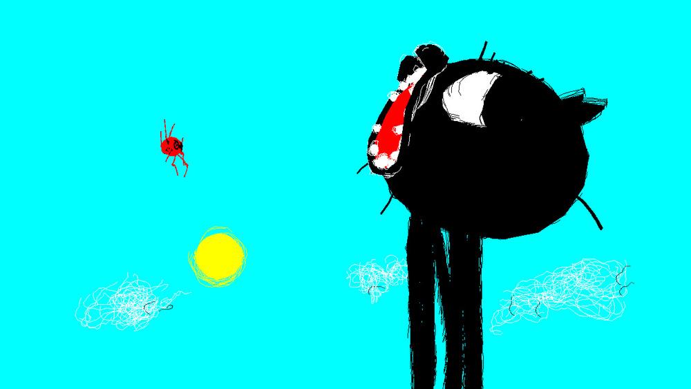 2008_short_octocat_19.jpg