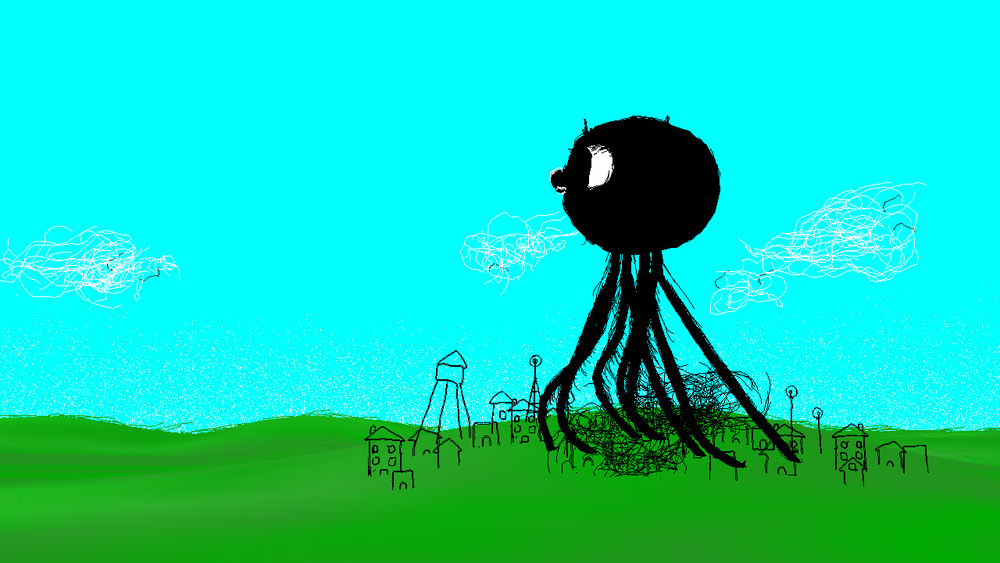 2008_short_octocat_18.jpg