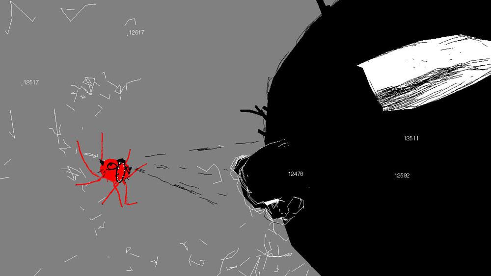 2008_short_octocat_21.jpg