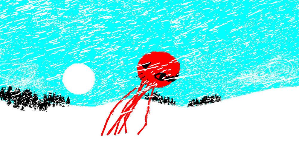 2008_short_octocat_23.jpg