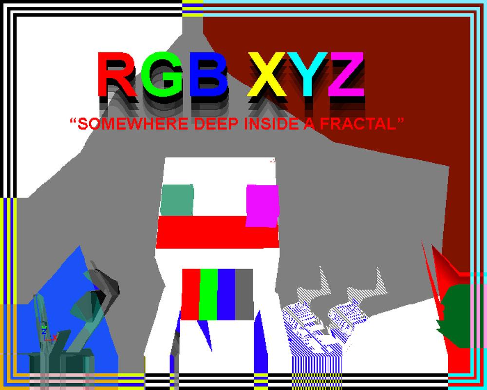 RGBXYZ_01.jpg