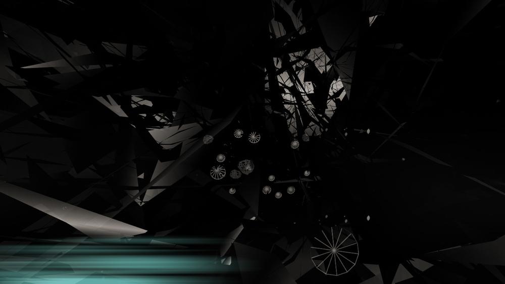 BlackLake_02.jpg
