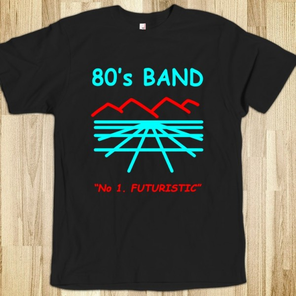 61_80s-band_anvil-unisex-value-fitted-tee_black_w760h760.jpg
