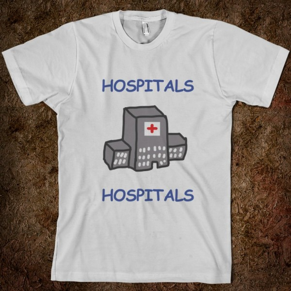 61_hospitals_american-apparel-unisex-fitted-tee_silver_w760h760.jpg