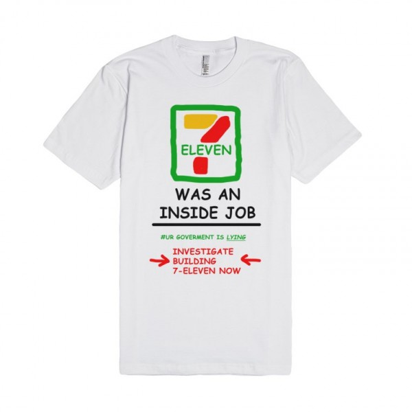 61_image_american-apparel-unisex-fitted-tee_white_w760h760b3z1.jpg