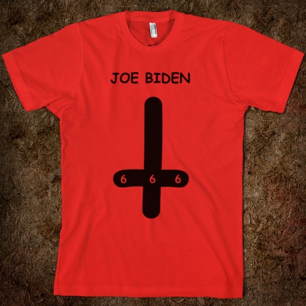 61_joe-biden_american-apparel-unisex-fitted-tee_red_w760h760.jpg