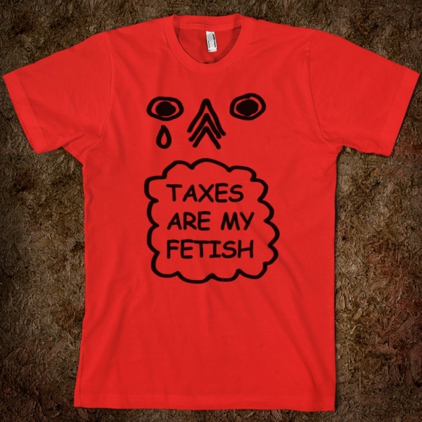 61_taxes_american-apparel-unisex-fitted-tee_red_w760h760.jpg