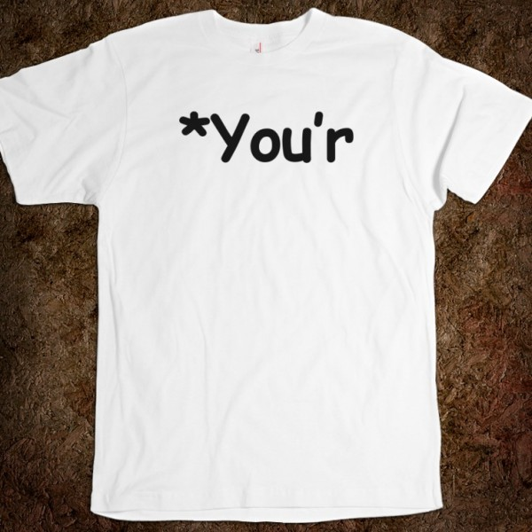 61_your-correction_anvil-unisex-value-fitted-tee_white_w760h760.jpg