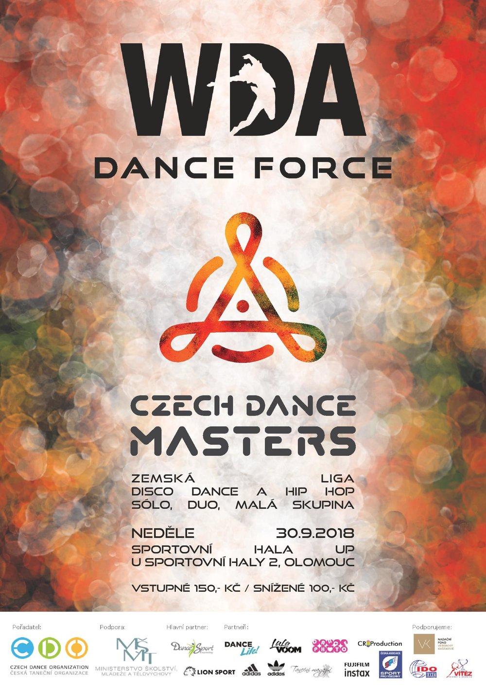 PLAKAT_WDAdanceforce_2-page-001.jpg