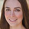 Rebecca Gemperle