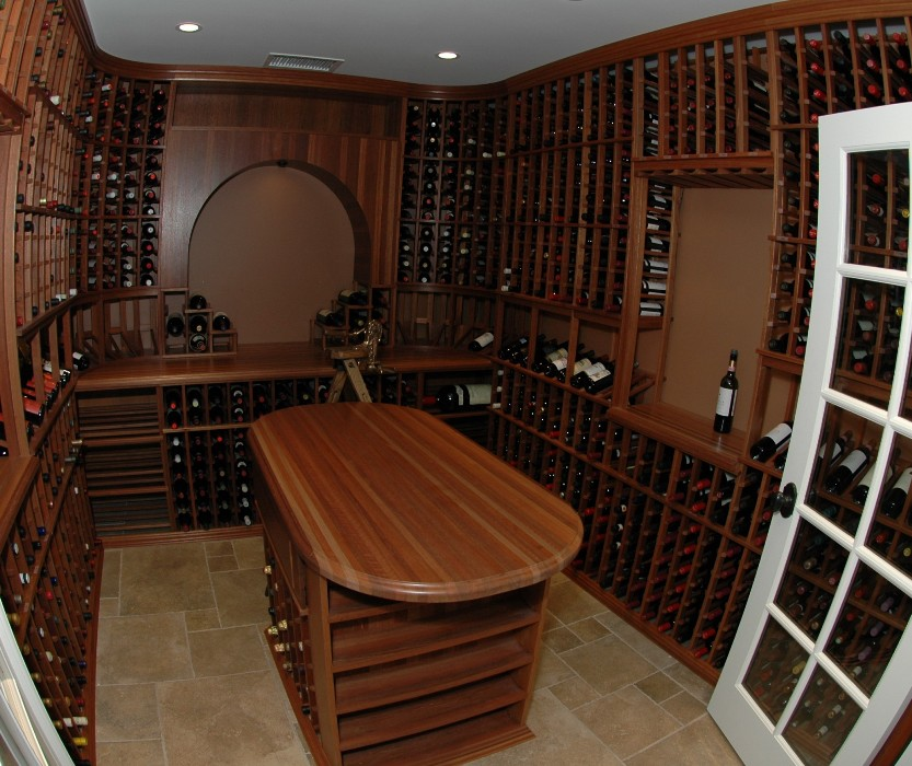 wine rm 1.JPG